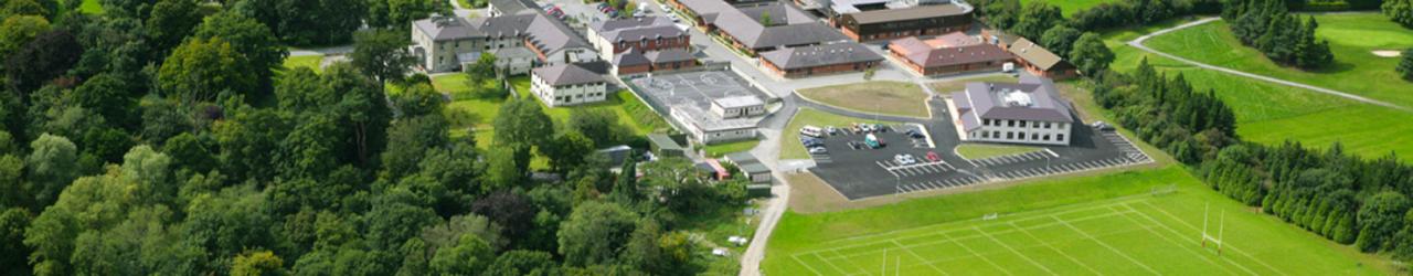Kilkenny-College-vue-aeriene-1-1