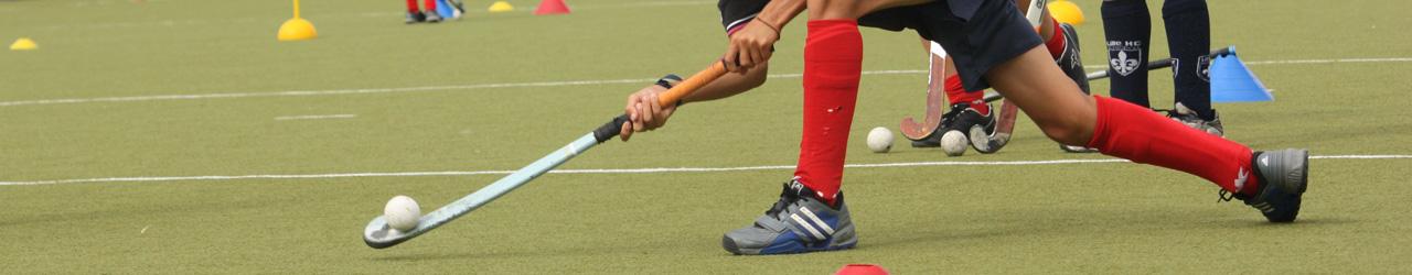 Sejour-Hockey-Anglais-2016_Page_1_Image_0001-3
