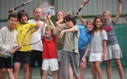 bTennis Stage Tennis + multi-activites 2016_Page_2_Image_0001